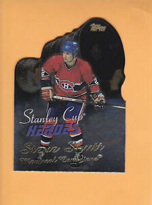 STEVE-SHUTT-2002-03-TOPPS-STANLEY-CUP-HEROES-SCH-SS-CANADIENS-FREE-SHIPPING