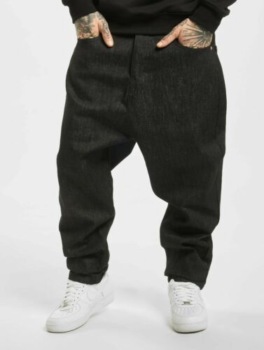 tailles Old School Hip Hop Baggy 90 S Rocawear Antifit Hammer Jeans diff