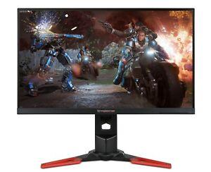 Acer-Predator-Gaming-Monitor-XB271HU-LED-Display-68-6-cm-27-034-schwarz-rot