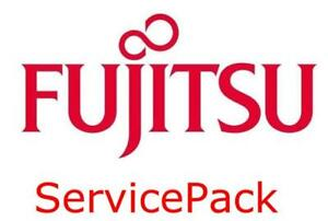 Fujitsu-Support-Pack-On-Site-Service-3-Years-Extended-Service-Agreement
