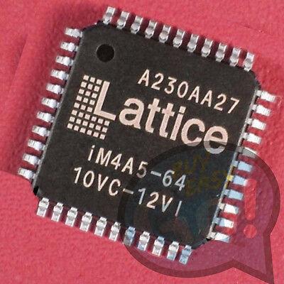 1PCS OQ8868HP Encapsulation:QFP-44,Digital Servo Integrated Circuit