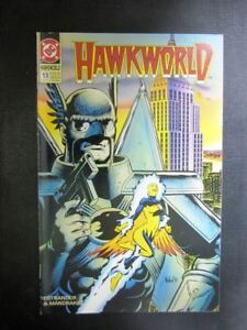 Hawkworld-13-DC-COMICS-5E93