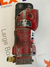 Chicago Pneumatic Cp 0214 T12344 Compression Rivet Squeezer Tool
