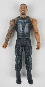 WWE Roman Reigns Top Picks Basic Action Figure Mattel loose