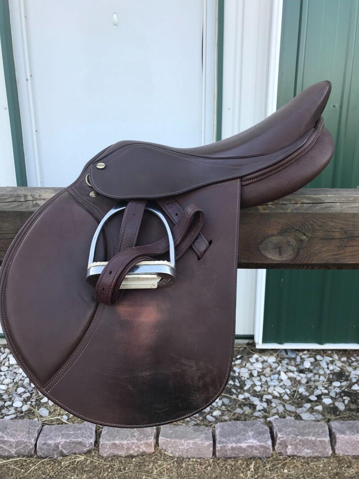 Hdr close contact advantage  saddle  the best after-sale service