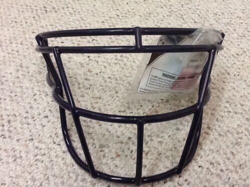 Schutt DNA EGOP  Football Helmet Face Mask//Face Guard Purple