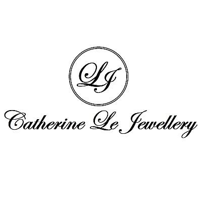 AUZ Jewellery