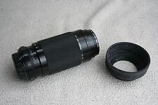 Rollei HFT apo Rolleinar 3.5-4.5 70-210mm macro para Rolleiflex 3003