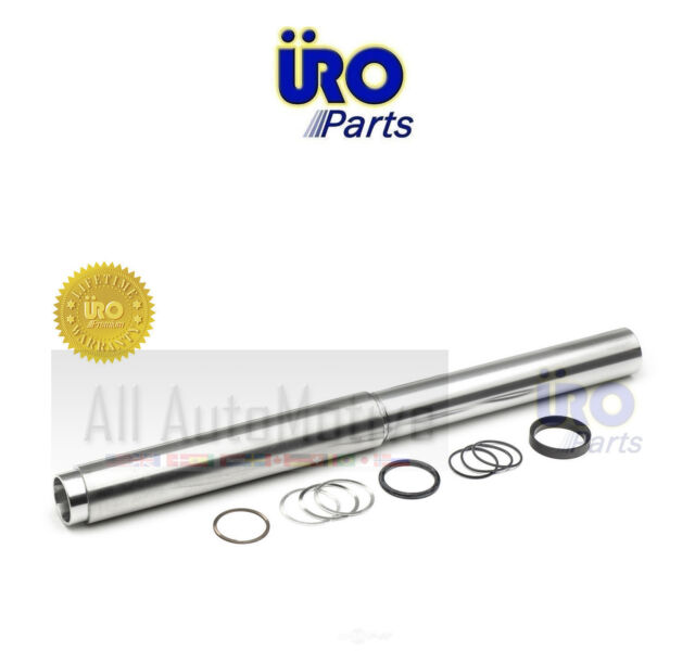 URO Parts 11141439975PRM Coolant Pipe Or Tube