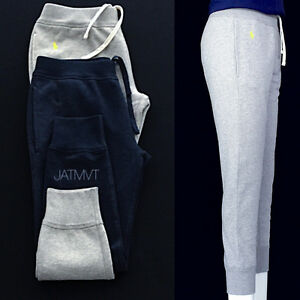 Joggers Sweatpants Details About Polo All Sizes New Fleece Athletic Lauren Women's Ralph 3lJc5uK1FT