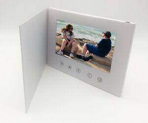 Recordable-Video-Brochure-7-034-HD-Screen-Soft-Back-256mb-memory
