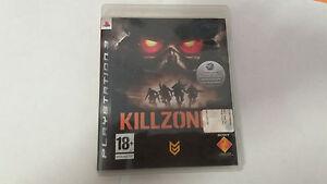 Killzone-2-Ps3-Ita