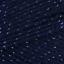 James-C-Brett-Twinkle-DK-Acrylic-Wool-Yarn-Knitting-Crochet-Craft-100g-Ball thumbnail 5