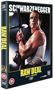 Raw-Deal-DVD