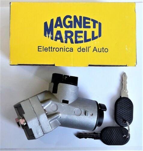 ORIGINALE BOXER DUCATO JUMPER 1994-2002 Castello di Accensione Interruttore