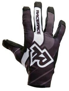 Race-Face-Indy-Lines-Gloves-Black-Large