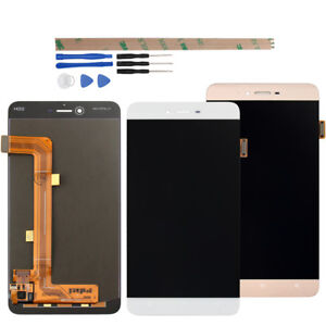 Pantalla-completa-lcd-capacitiva-tactil-digitalizador-para-BLU-Vivo-5-V0050UU