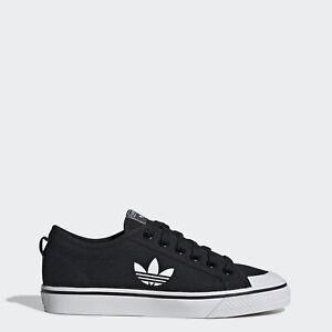adidas-Originals-Nizza-Trefoil-Shoes-Women-039-s