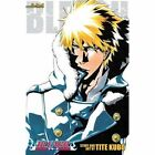 Bleach (3-in-1 Edition): Volumes 49-50-51 by Tite Kubo (Paperback, 2016)