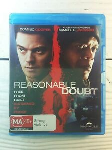 Reasonable-Doubt-Blu-ray-Thriller-Movie-Dominic-Cooper-Samuel-L-Jackson
