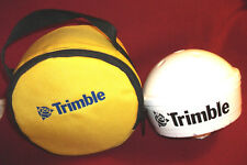 Trimble Gps Antenna Soft Bag 4 Pathfinder Pro Xrs Dsm Ag Leica Sokkia Sn 02203