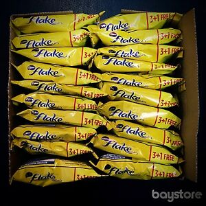 Cadbury-Flake-99-Milk-Chocolate-Bars-20g-Original-UK