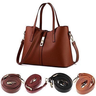 "47""/120cm Bag Accessories Replacement Bag Strap PU Leather Handbag Handle Purse"