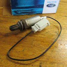 FORD OEM NOS E63Z-9F472-B Oxygen Sensor 02 Fits Many Vehicles by Bosch
