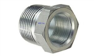 1-2-034-MNPT-x-3-8-034-FNPT-HEX-REDUCING-BUSHING-PLATED-STEEL-HYDRAULIC-lt-5406-08-06