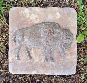 Buffalo-plastic-travertine-tile-mold-plaster-cement-resin-wax-casting-and-more