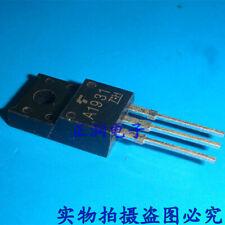 BD912 TO-220 Darlington transistor Fairchild 10PC