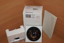 Siedle CMC 612-0 W  Kamera Modul  Farbcamera Color