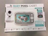 Baby Pixel Cadet Video Baby Monitor BRAND NEW!   Oakville / Halton Region Toronto (GTA) Preview