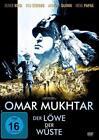 Omar Mukhtar - Der Löwe der Wüste (2015)