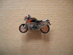 Pin-Anstecker-BMW-R-1150-R-R1150R-Rockster-Motorrad-Art-0973-Motorbike-Moto