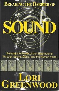 Breaking-the-Barrier-of-Sound-Release-the-Power-of-the-Supernatural