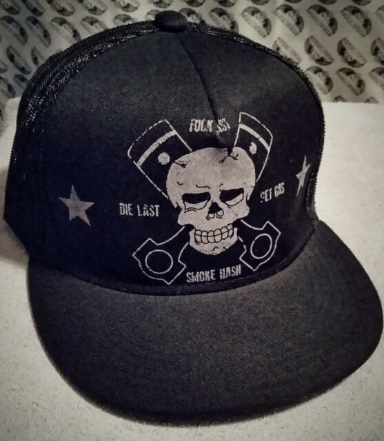 Trucker Caps, Mesh Caps, Biker Caps, Motorcyle Caps