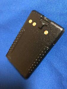 Hitech-USA-Japan-NiMh2-5A-For-Yaesu-V-Stand-FNB-83-FT-60-VX110-VX800-VXA301