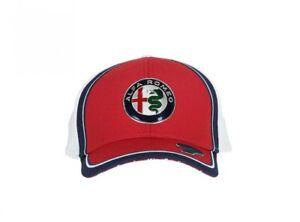 Alfa-Romeo-Racing-Kimi-Raikkonen-Driver-Hat