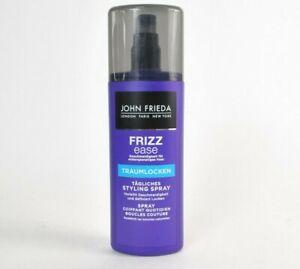 John-Frieda-Frizz-ease-Dream-Curls-Daily-Styling-Spray-Curly-Hair-200ml