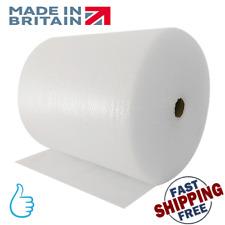 Bag It Plastics Small Cheap Bubble Wrap 300mm 500mm 600mm 750mm 1000mm 900mm