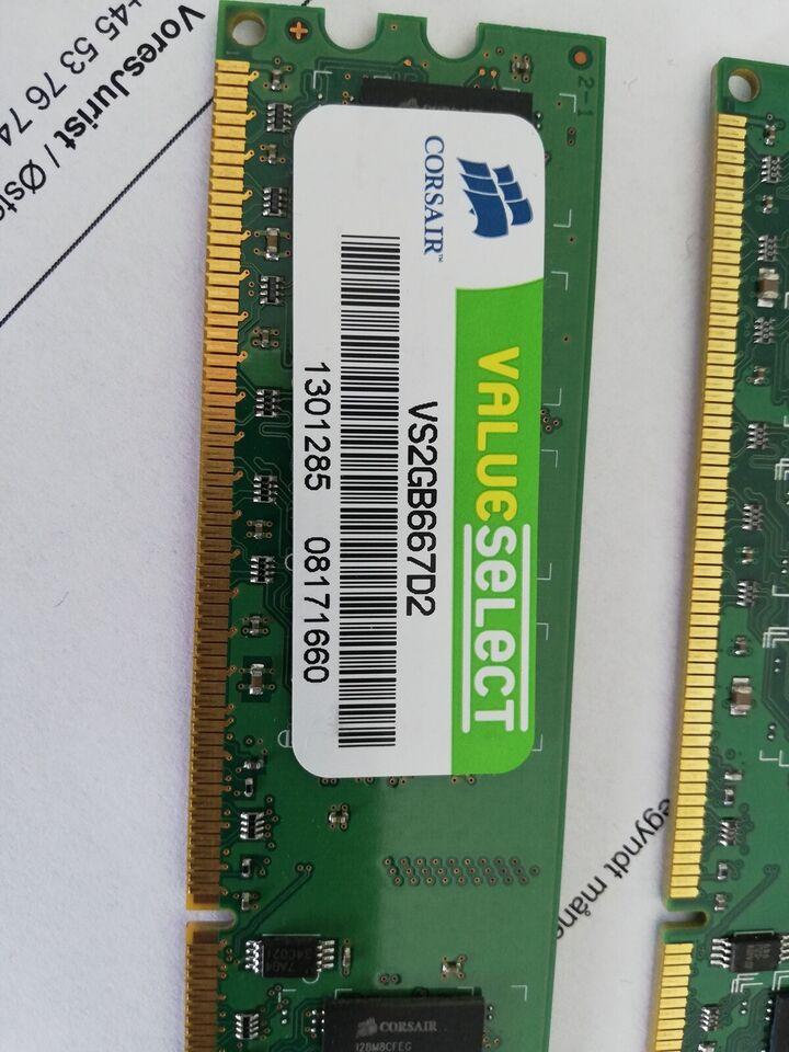 G. Skill, 2 GB, DDR3L SDRAM