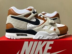 Details about 2019 Nike Air Trainer 3