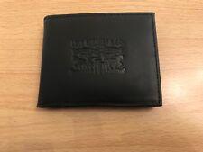 90a04c16ba item 2 Levi's Vintage Two Horse Vertical Leather Wallet - Black BNWT  -Levi's Vintage Two Horse Vertical Leather Wallet - Black BNWT