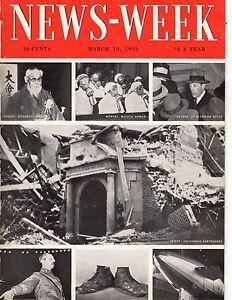 1933-Newsweek-March-18-Scottsboro-boys-on-trial-Speakeasy-raids-cease-Zangara