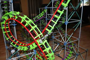 Knex/_COASTER/_Manual/_Guide/_ for/_modifying/_CARS/_4/_SPEED