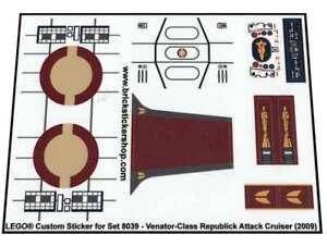 Lego-Custom-Pre-Cut-Transparant-Sticker-for-Star-Wars-set-8039