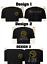 Nouveau-CZ-USA-CESKA-ZBROJOVKA-Firearms-Guns-Logo-Black-T-Shirt-S-5XL miniature 1