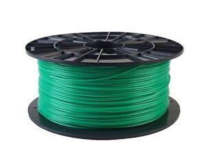 3d Printers & Supplies Bobina Di Abs Filament Pm Colore Petrol Green 1kg Filamento 1,75mm Stampanti 3d