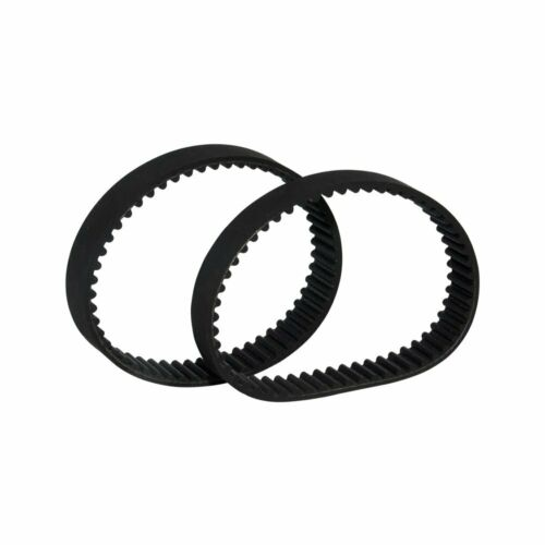 275 5m 15 Skateboard 2-pack   HTD 275-5M-15 Drive Belt for Electric Scooter